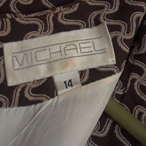 MICHAEL Dresses - Dress